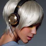Test / Review: Xiaomi Mi Headphones - goldene Kopfhörer der Premiumklasse 43