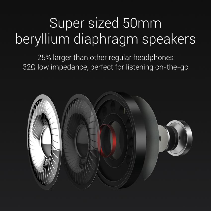 androidkosmos_Xiaomi_Headphones_4
