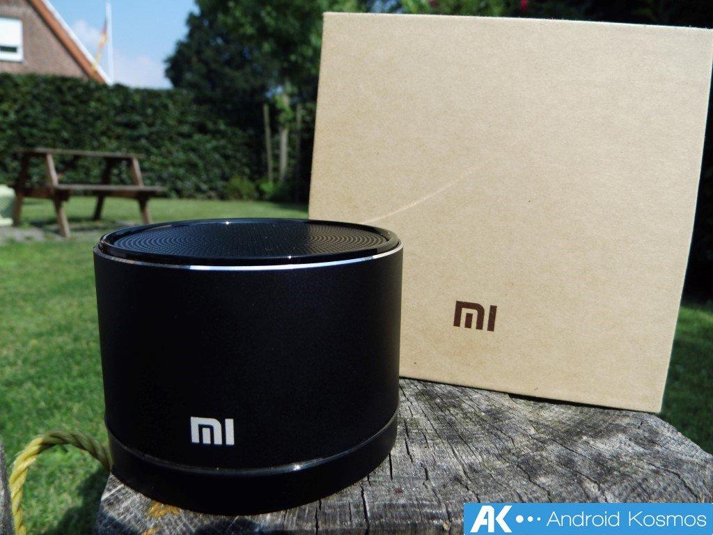 androidkosmos_Xiaomi_Speaker_1