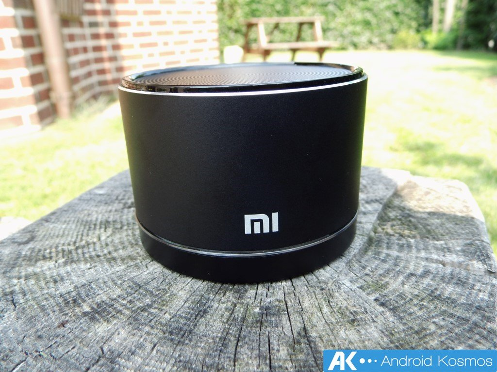 Vergleich zwischen zwei 20 Euro Bluetooth Lautsprecher: Xiaomi Mini Speaker vs Nillkin iFashion 2