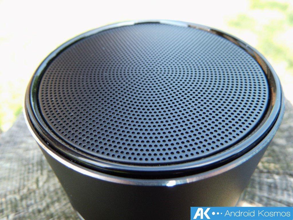Vergleich zwischen zwei 20 Euro Bluetooth Lautsprecher: Xiaomi Mini Speaker vs Nillkin iFashion 4