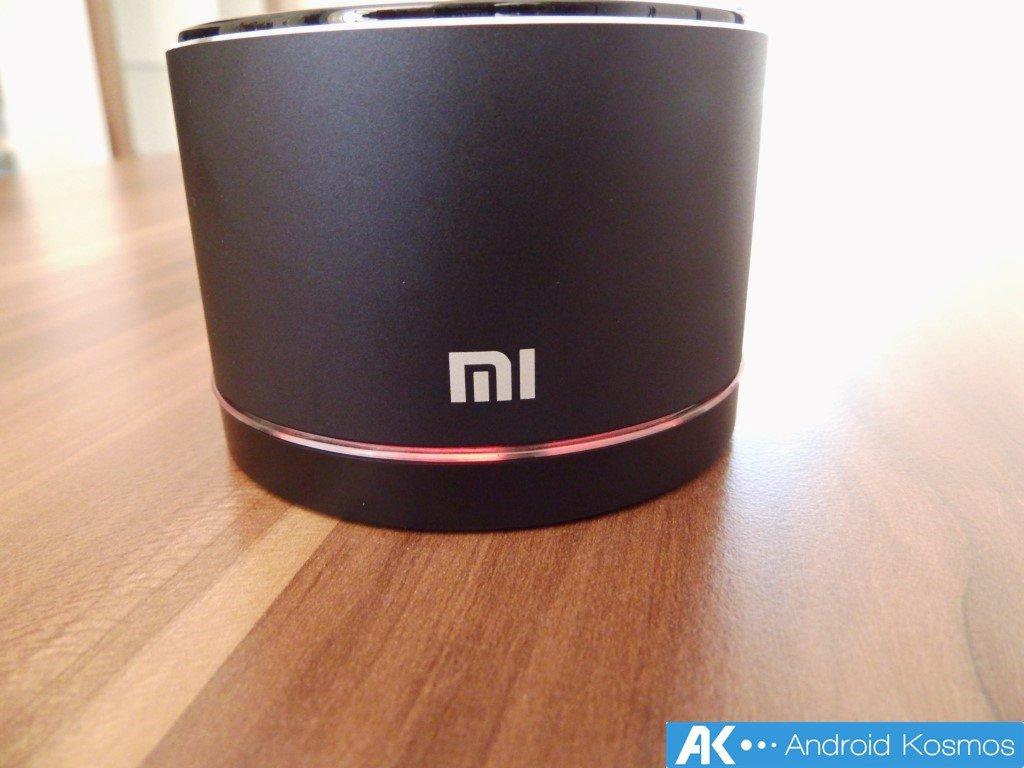 Vergleich zwischen zwei 20 Euro Bluetooth Lautsprecher: Xiaomi Mini Speaker vs Nillkin iFashion 6