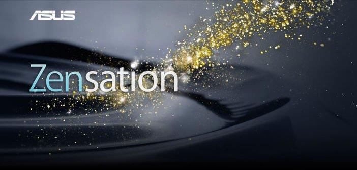 ASUS ZenFone 2 Deluxe Special Edition mit 256 GB Speicher angekündigt 1