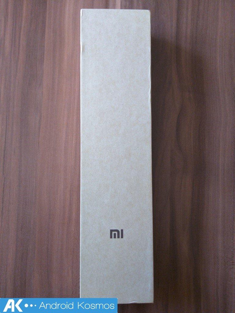 Kurzreview: Xiaomi Mi Lederarmband im Vergleich mit dem inoffiziellen Nachbau 4