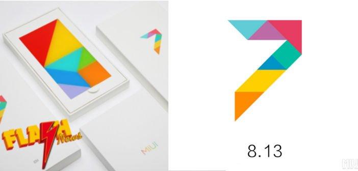 Flashnews: Xiaomi stellt am 13. August offiziell MIUI 7 vor 1
