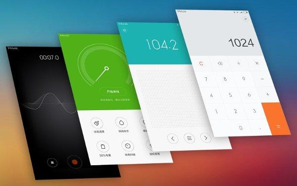 Xiaomi Redmi 2 Prime aus Indien offiziell vorgestellt 9