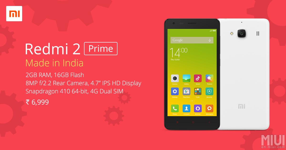 androidkosmos_redmi2_prime