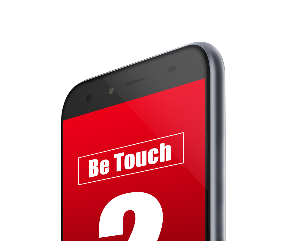 androidkosmsos_ulefone_be-touch2