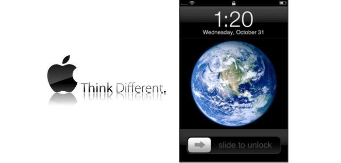 BGH-Urteil das Apple-Patent zur Entsperrung eines Touchscreens ist nichtig 1