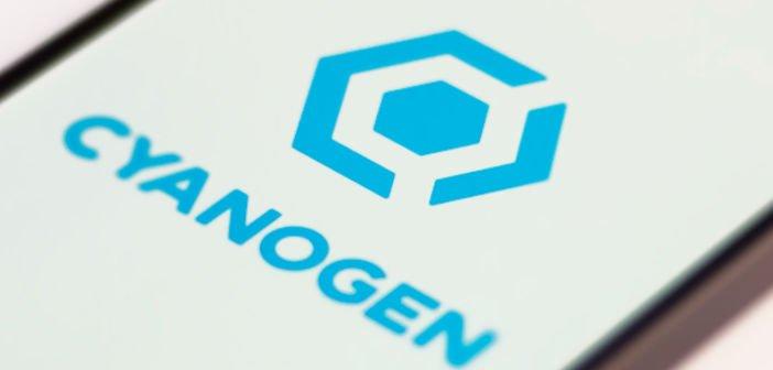 Xiaomi Mi 3 und Mi 4 erhalten offizielle CyanogenMod 12.1 Nightly Builds 1
