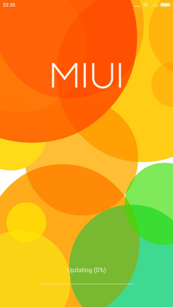 Anleitung & Download der MIUI 7-Firmware für Xiaomi Mi3, Mi4, Mi4i, Redmi1s, Redmi2, Redmi Note 3G und Note 4G 3