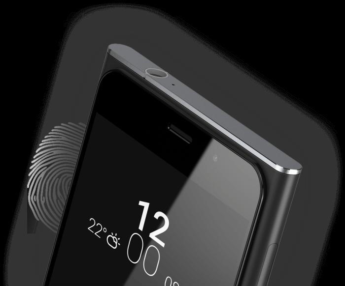 Ehemaliger Apple-Chef John Sculley veröffentlicht OBI-Smartphones 7