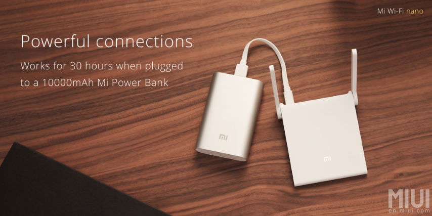 xiaomi_wifi_router_powerbank
