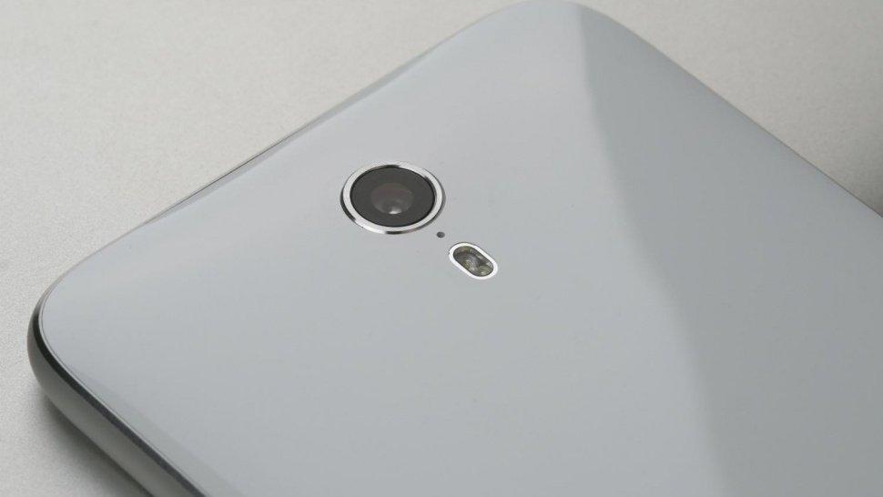 "Lenovo ZUK Z1: 5,5"" Smartphone, Snapdragon 801, 64GB ROM/3GB RAM für nur 268 Euro 4"