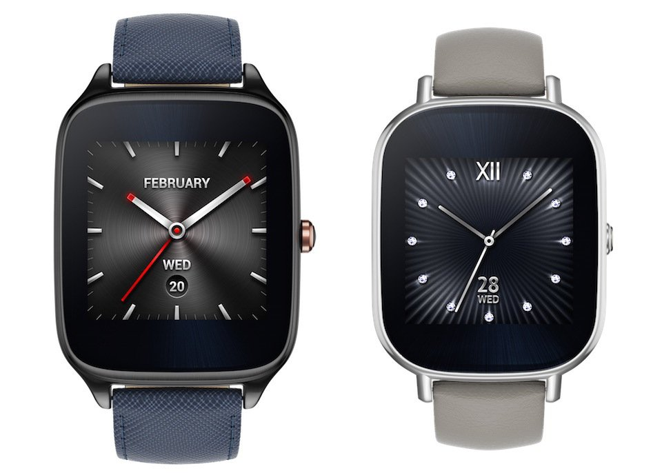 ASUS-ZenWatch-2_2-sizes