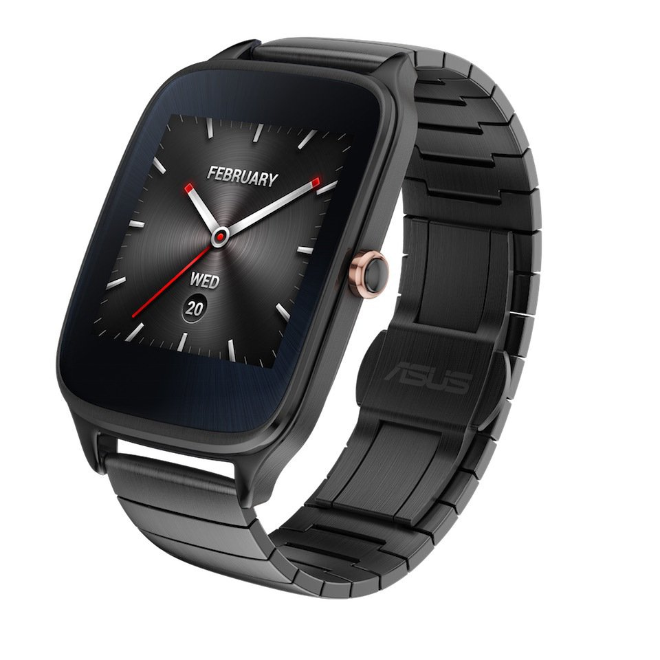 ASUS-ZenWatch-2_Gunmetal_Metalic