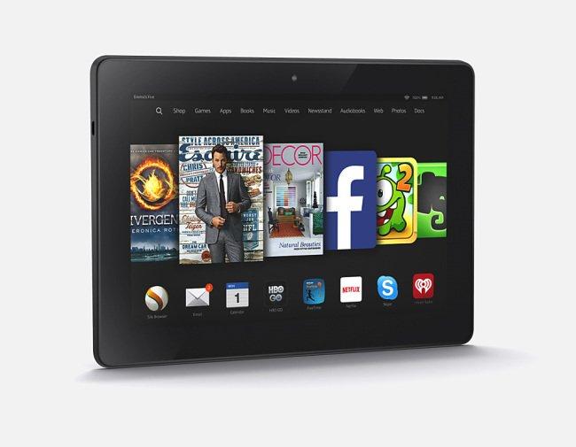 Amazon_Tablet