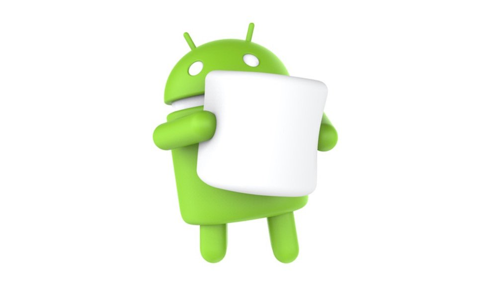 Android-6.0-Marshmallow-Header