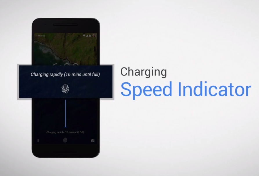 Google Event: Nexus 5X & Nexus 6P Smartphone, Pixel C Tablet und Chromecast 2 offiziell vorgestellt 19