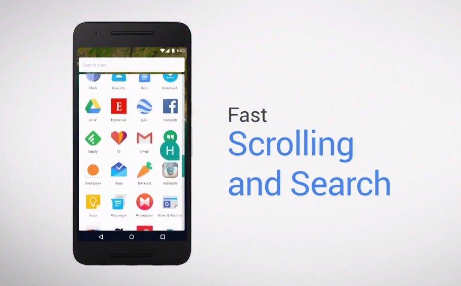 Google Event: Nexus 5X & Nexus 6P Smartphone, Pixel C Tablet und Chromecast 2 offiziell vorgestellt 21
