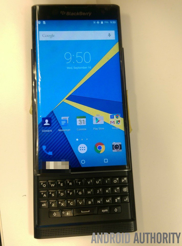 BlackBerry_priv_2