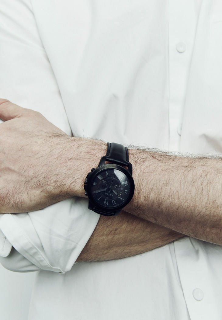 Fossil-Q-Android-Wear-smartwatch_1