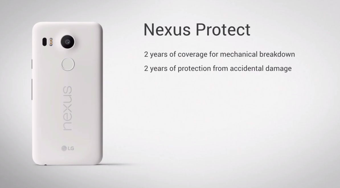 Google_Nexus_Protect