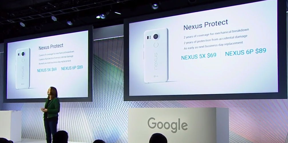 Google_Nexus_Protect_2