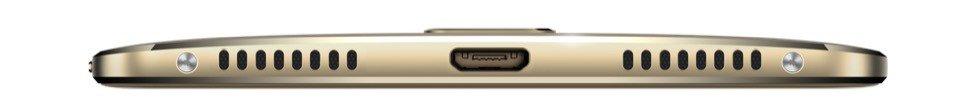 IFA2015: Huawei stellt das neue Flaggschiff Smartphone Ascend Mate S vor 15