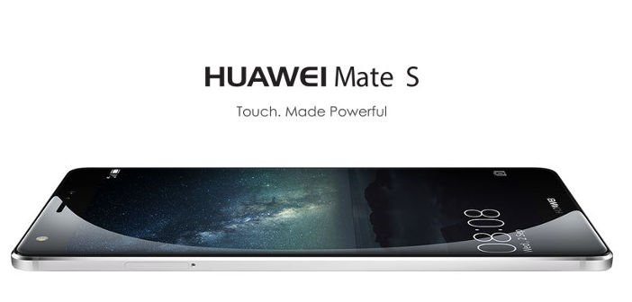 IFA2015: Huawei stellt das neue Flaggschiff Smartphone Ascend Mate S vor | AndroidKosmos image 7