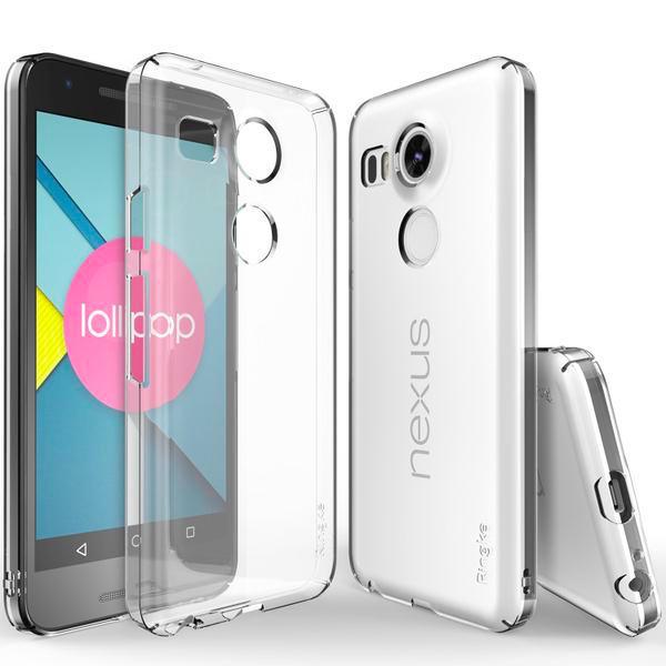 Nexus 6P: Alle Bilder und meisten Details sind jetzt bekannt 17