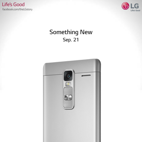LG_event-teaser_21.september