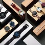 IFA2015: Die neue Smartwatches Moto 360, ASUS ZenWatch 2 und Huawei Watch im Überblick 5
