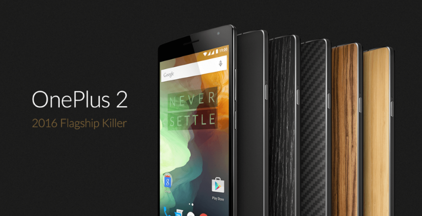 OnePlus-2-Launch-1024x524