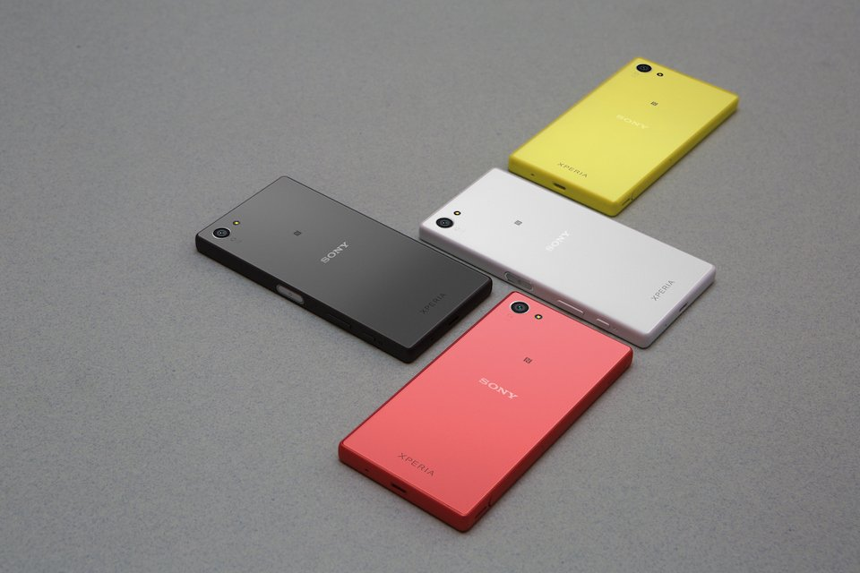 Sony_Xperia_z5_compact_2