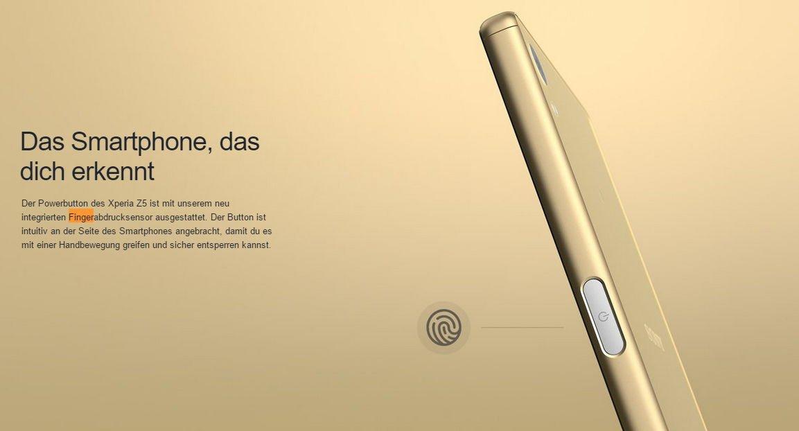 Sony_Xperia_z5_fingerprint
