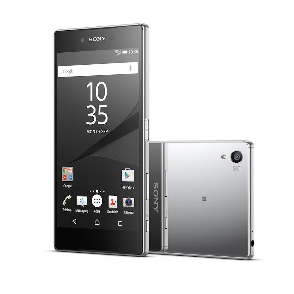 Sony_Xperia_z5_premium_2