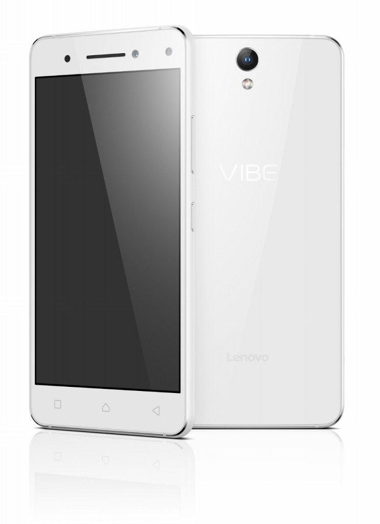 VIBE-S1_White_Hero_01-929x1280-743x1024