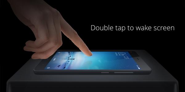 Xiaomi Mi 4c: Flaggschiff mit Snapdragon 808 und USB Typ C jetzt ab 214€ im Vorverkauf 14