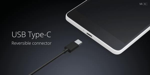 Xiaomi Mi 4c: Flaggschiff mit Snapdragon 808 und USB Typ C jetzt ab 214€ im Vorverkauf 15