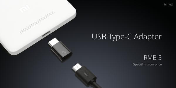Xiaomi Mi 4c: Flaggschiff mit Snapdragon 808 und USB Typ C jetzt ab 214€ im Vorverkauf 16