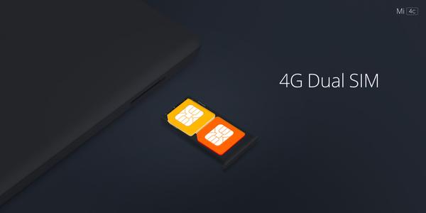 Xiaomi Mi 4c: Flaggschiff mit Snapdragon 808 und USB Typ C jetzt ab 214€ im Vorverkauf 18