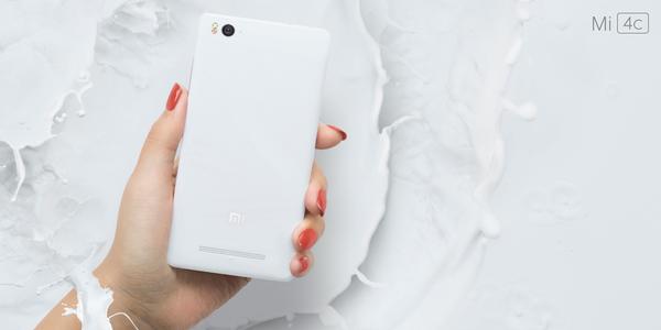 Xiaomi Mi 4c: Flaggschiff mit Snapdragon 808 und USB Typ C jetzt ab 214€ im Vorverkauf 13