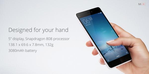 Xiaomi-Mi-4C_9
