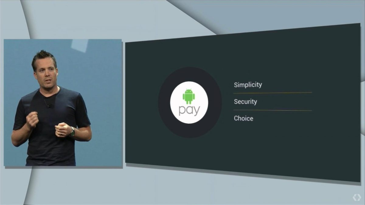 android-pay-google-io