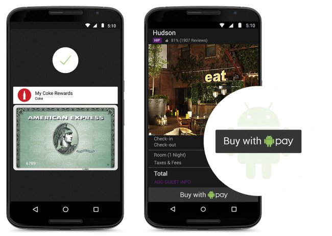 android-pay_1
