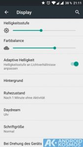 Anleitung: OnePlus Two OxygenOS Update installieren/einspielen 6