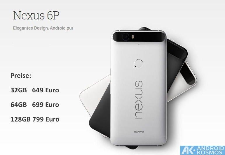 androidkosmos_Nexus6p_preise