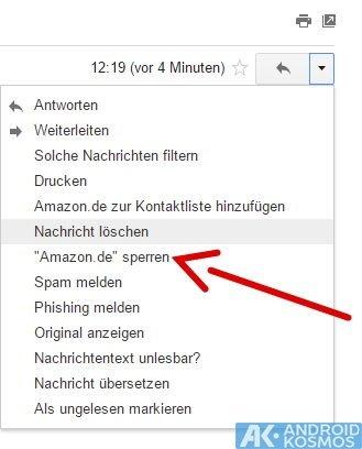 androidkosmos_gmail_web_block