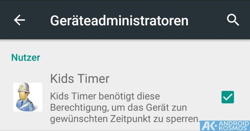 androidkosmos_kids_timer